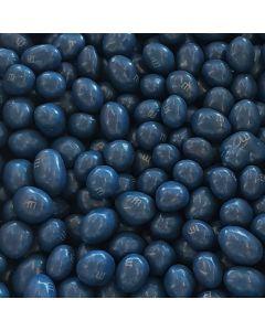 M&M's Bleu Foncé - 5kg