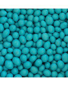 M&M's Bleu Turquoise - 5kg