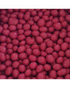 M&M's Fuchsia - 5kg