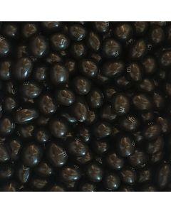 M&M's Noir - 5kg