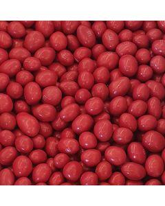 M&M's Rouge - 5kg