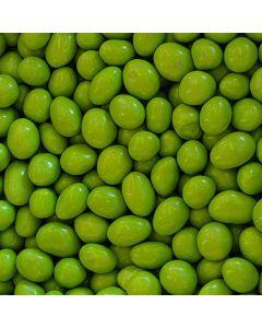 M&M's Vert - 5kg