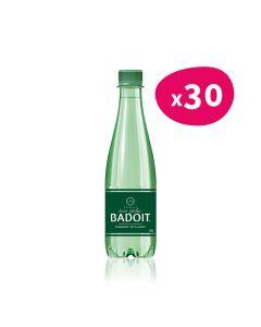 Badoit - 50cl (x30)