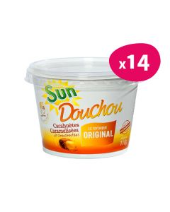 Douchou Original - 110g (x14)