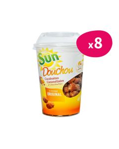 Douchou Original - 250g (x8)