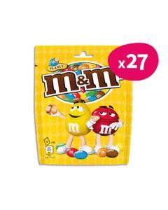 M&m's - 200g (x27)