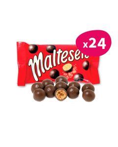 Malteser's - 85g (x24)