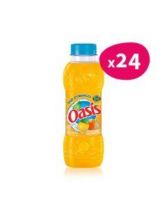 Oasis Orange - 50cl (x24)