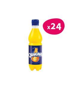 Orangina - 50cl (x24)