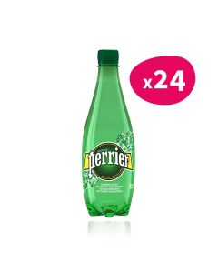 Perrier - 50cl (x24)