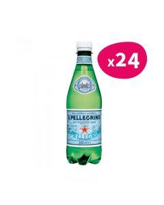 San Pellegrino - 50cl (x24)