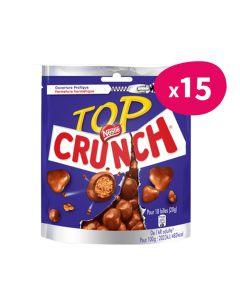 Top Crunch - 230g (x15)