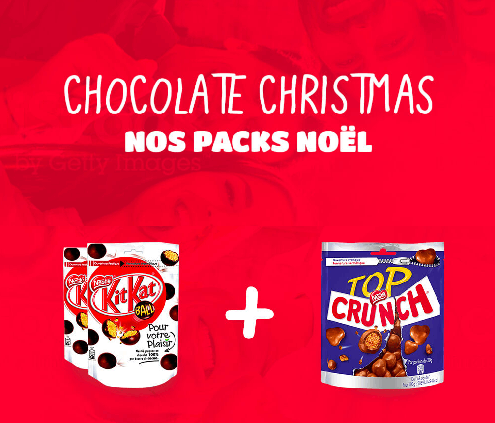 christmas pack thumbnail
