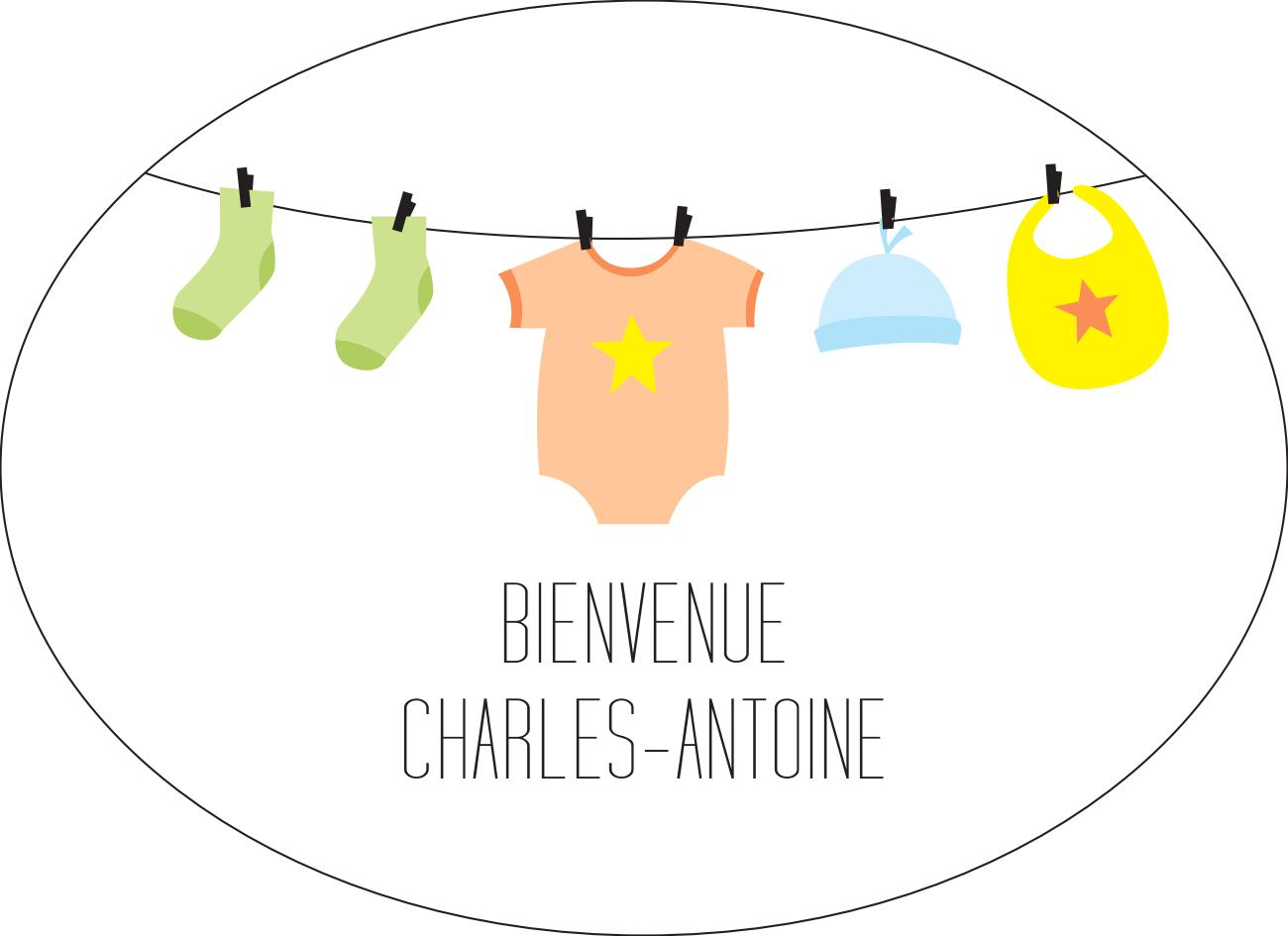 birth-charles-antoine_has-image