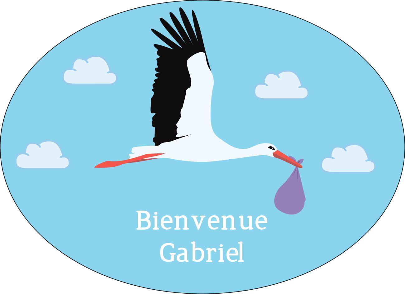 birth-gabriel