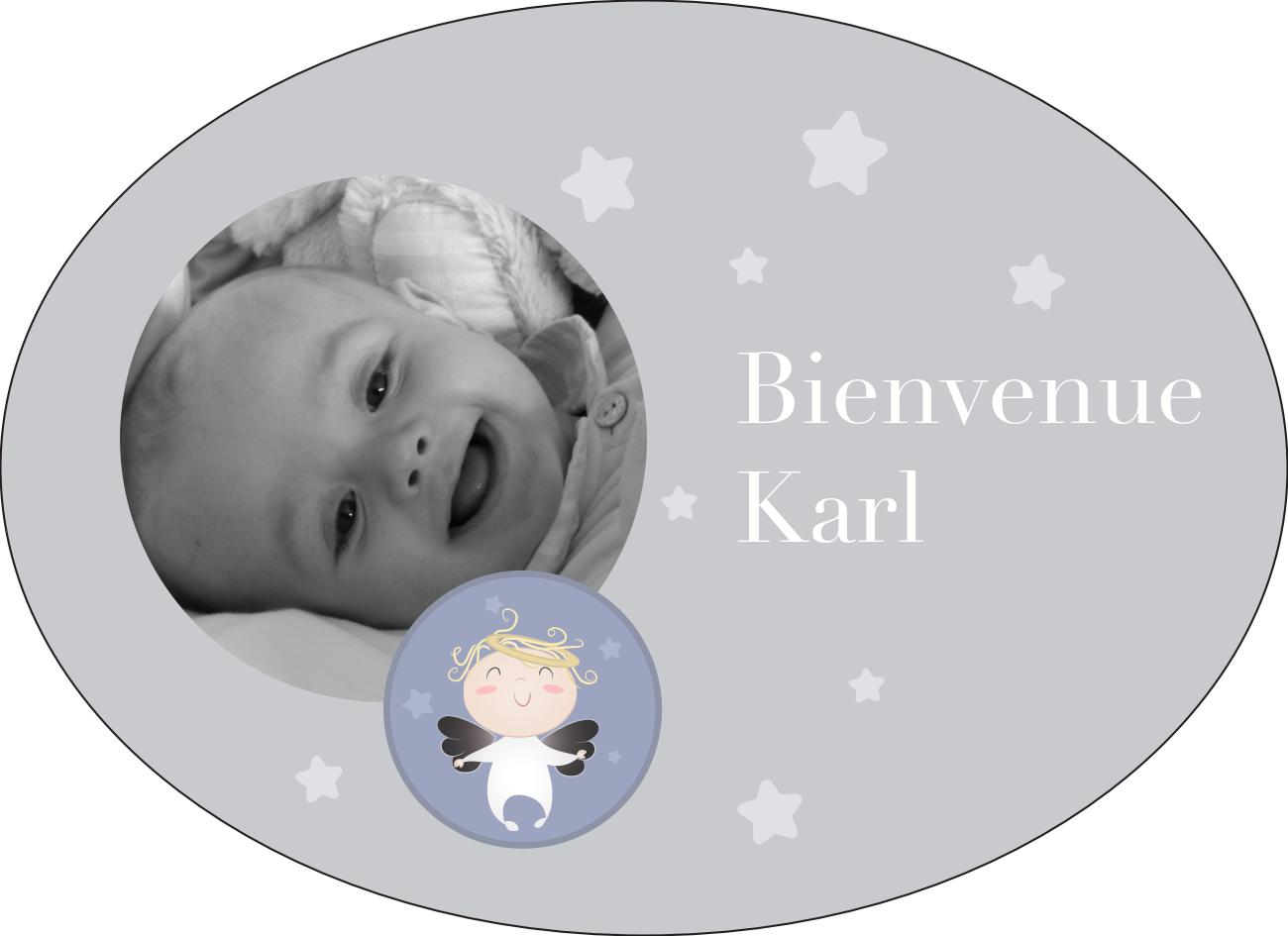 birth-karl-has_image