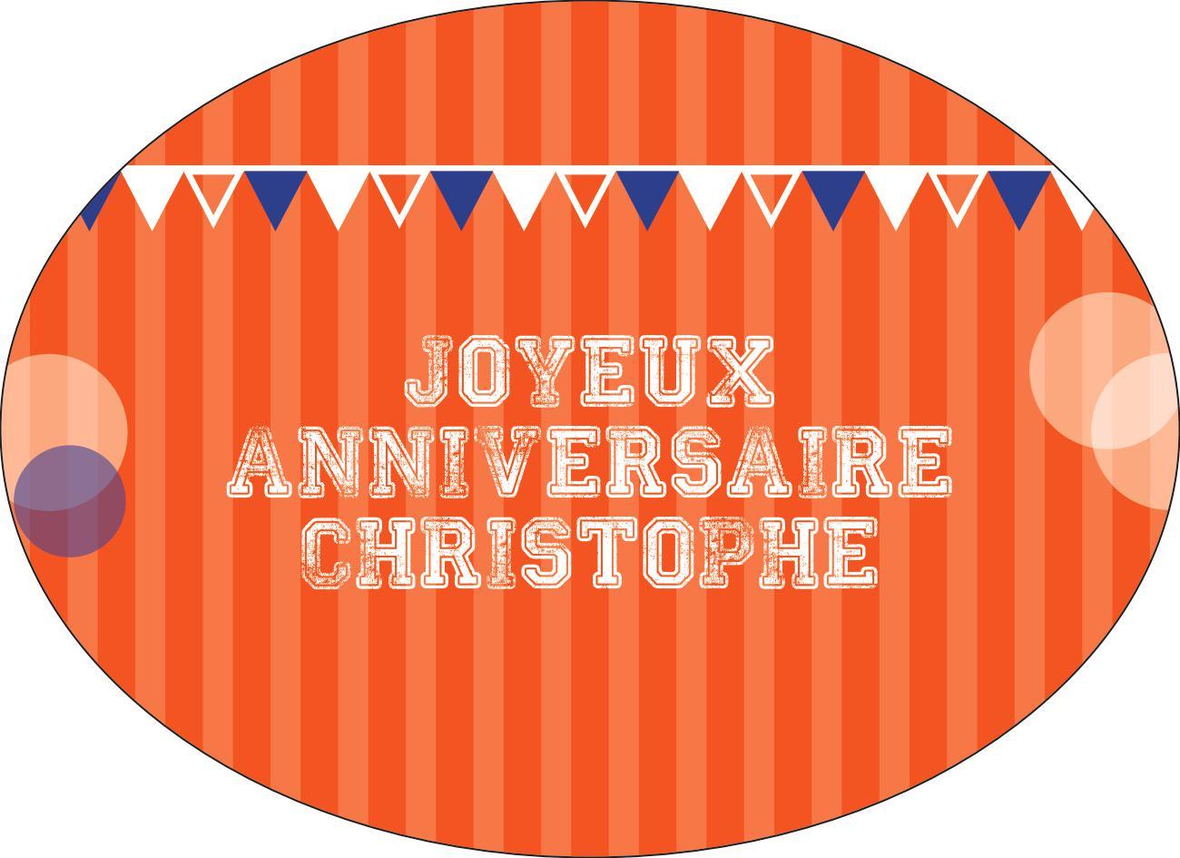 birthday-adults-christophe