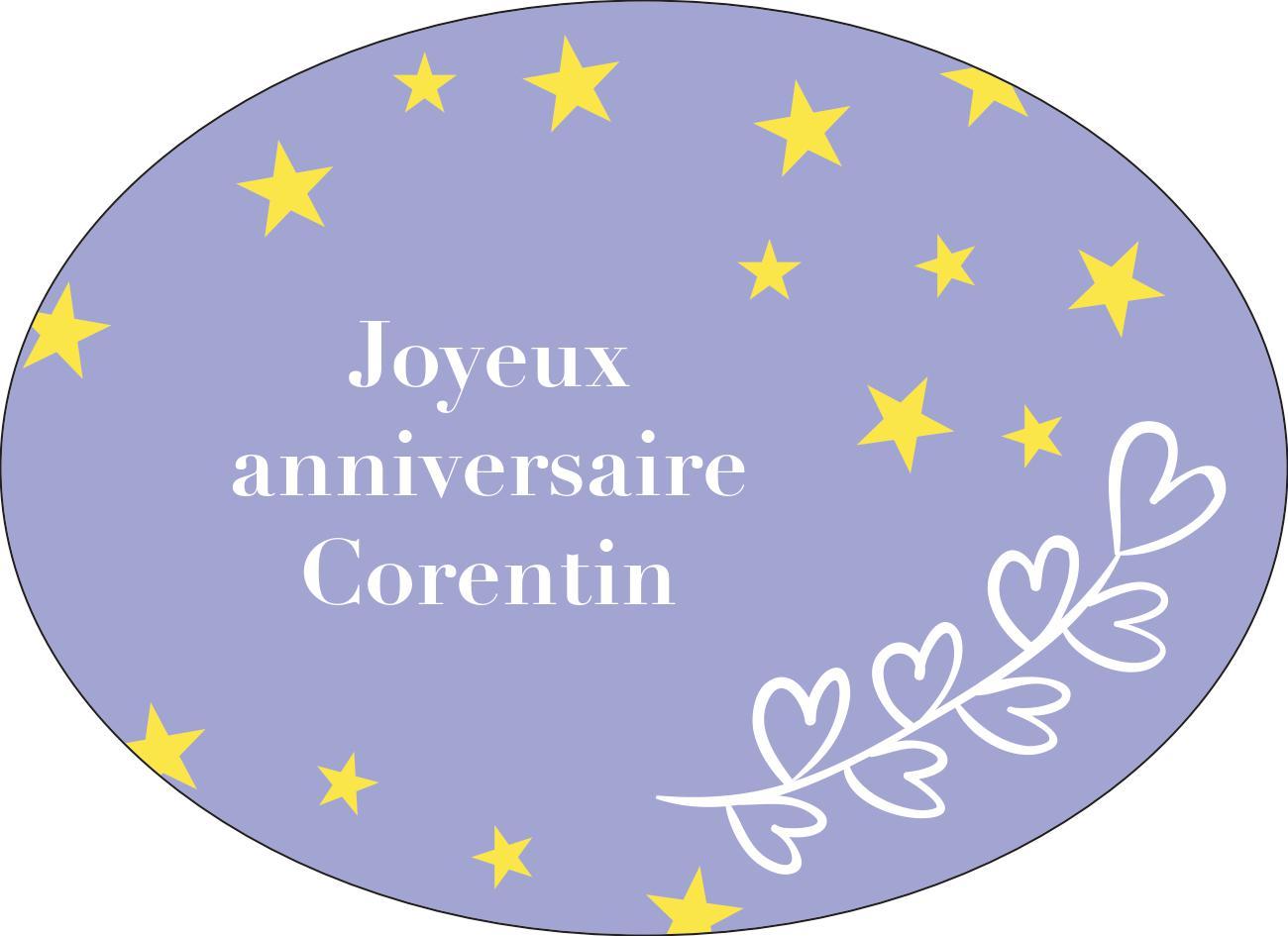 birthday-adults-corentin