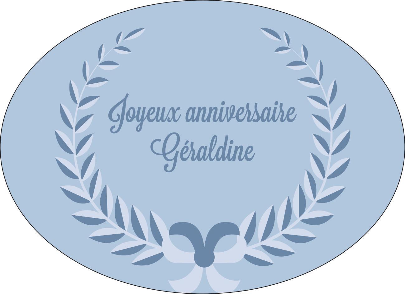 birthday-adults-geraldine