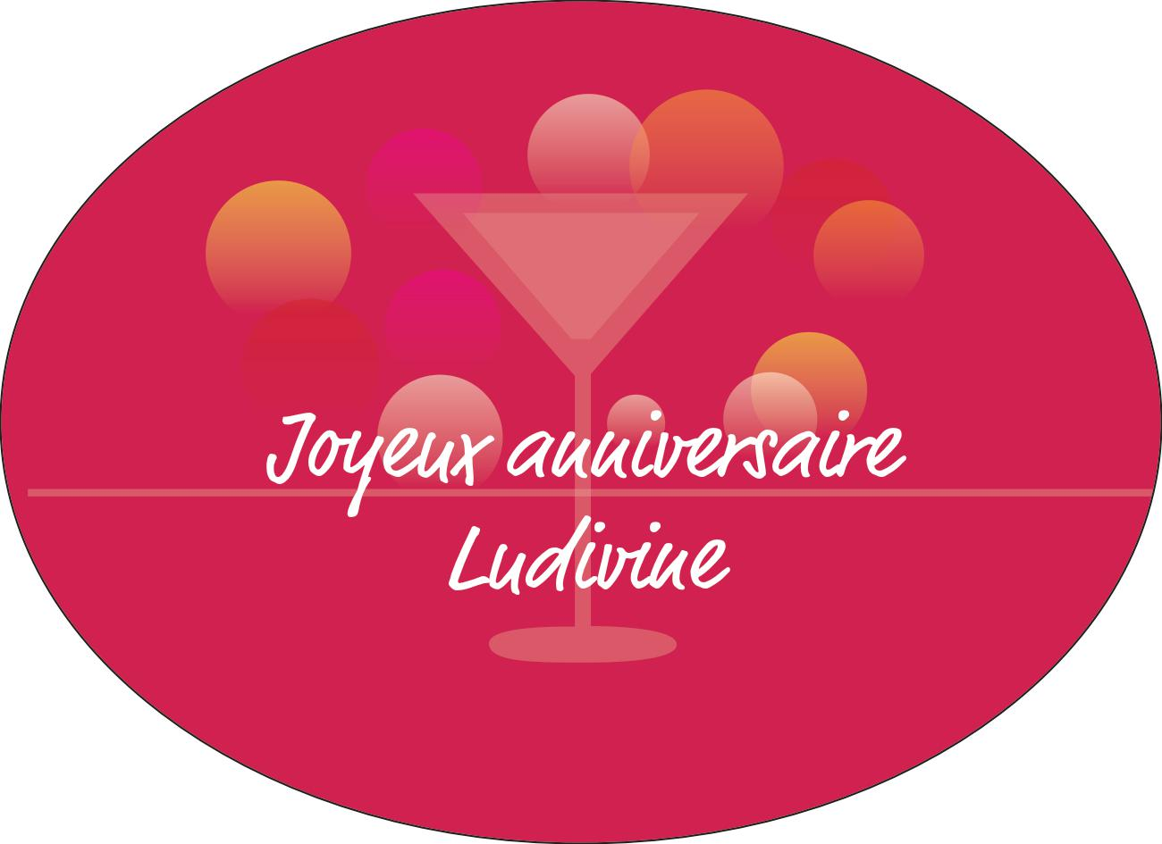 birthday-adults-ludivine