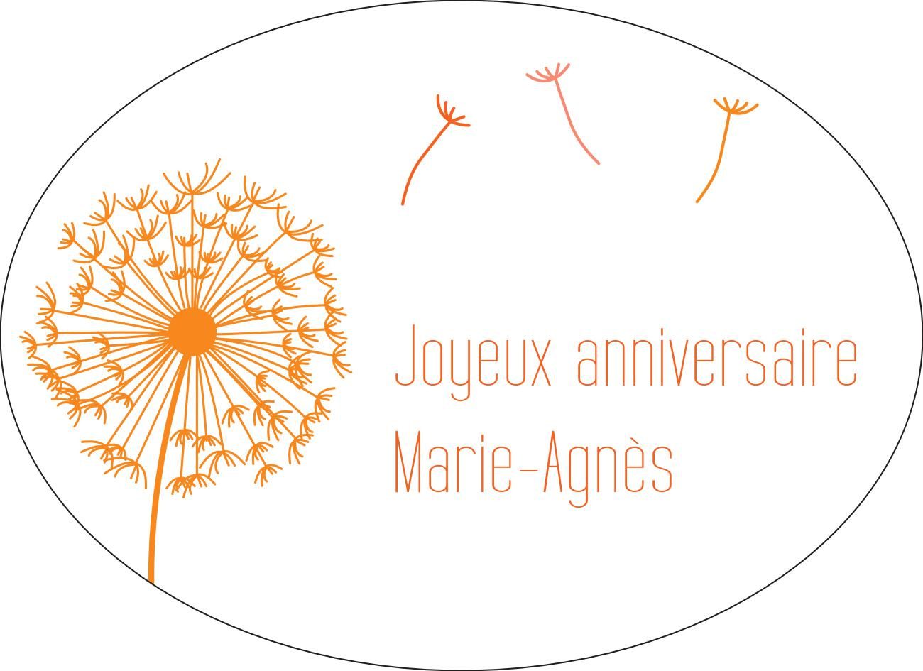 birthday-adults-marie-agnes