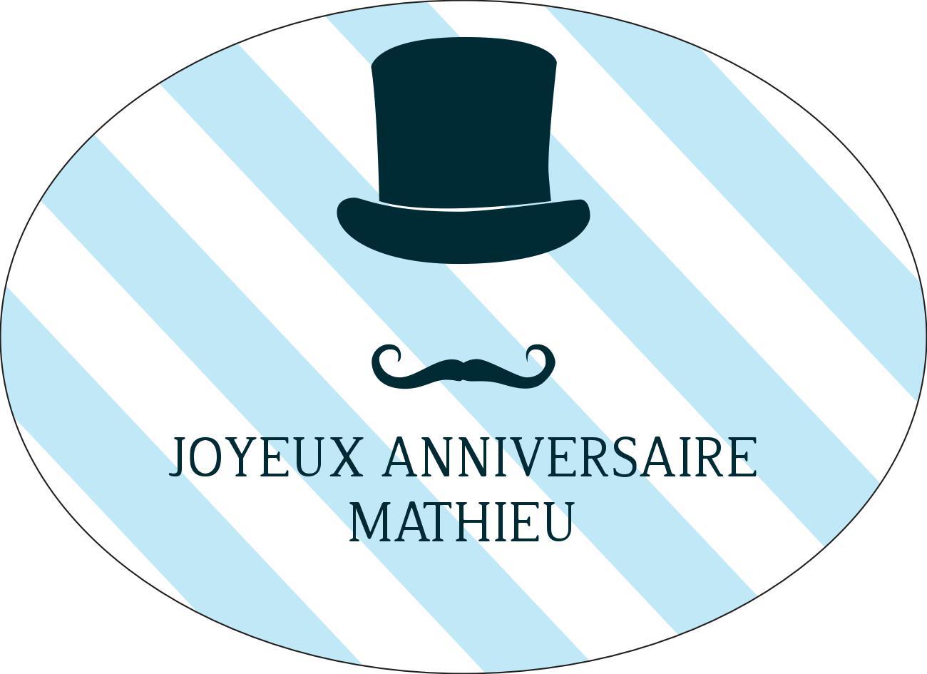 birthday-adults-mathieu