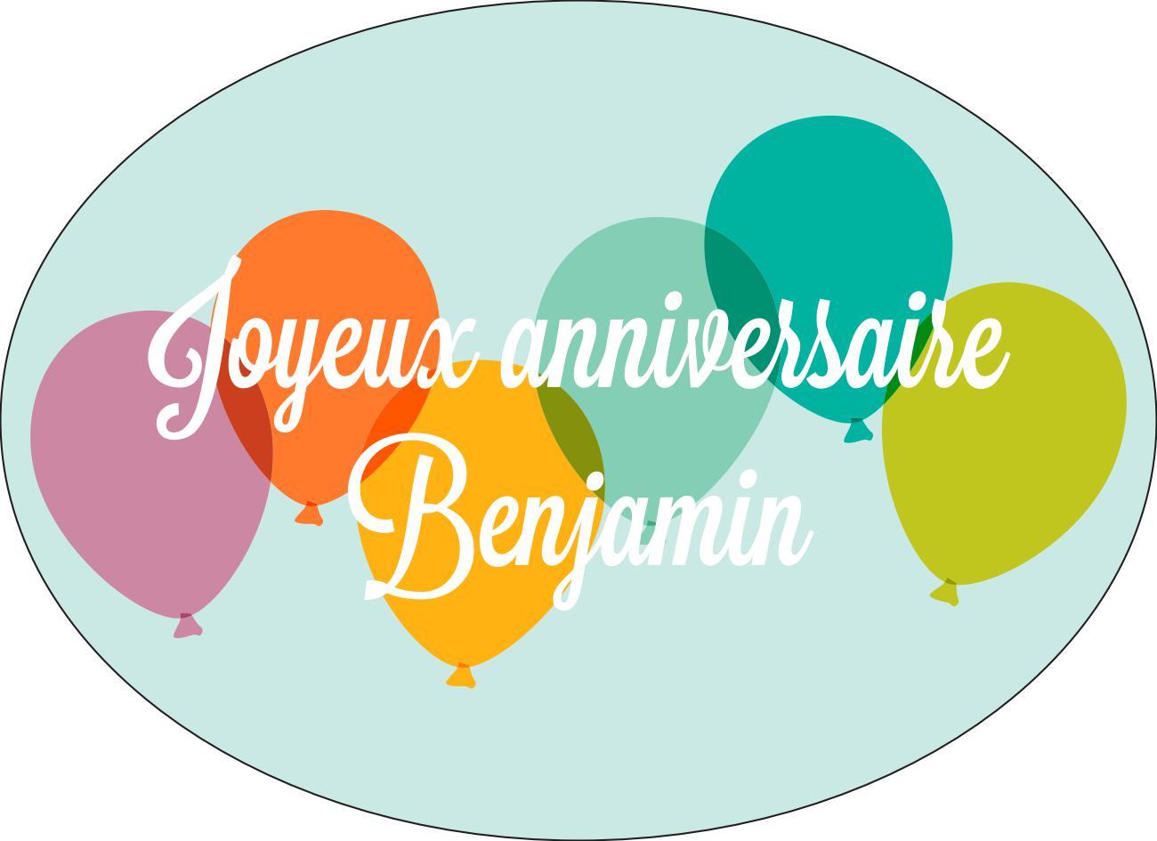 birthday-children-benjamin