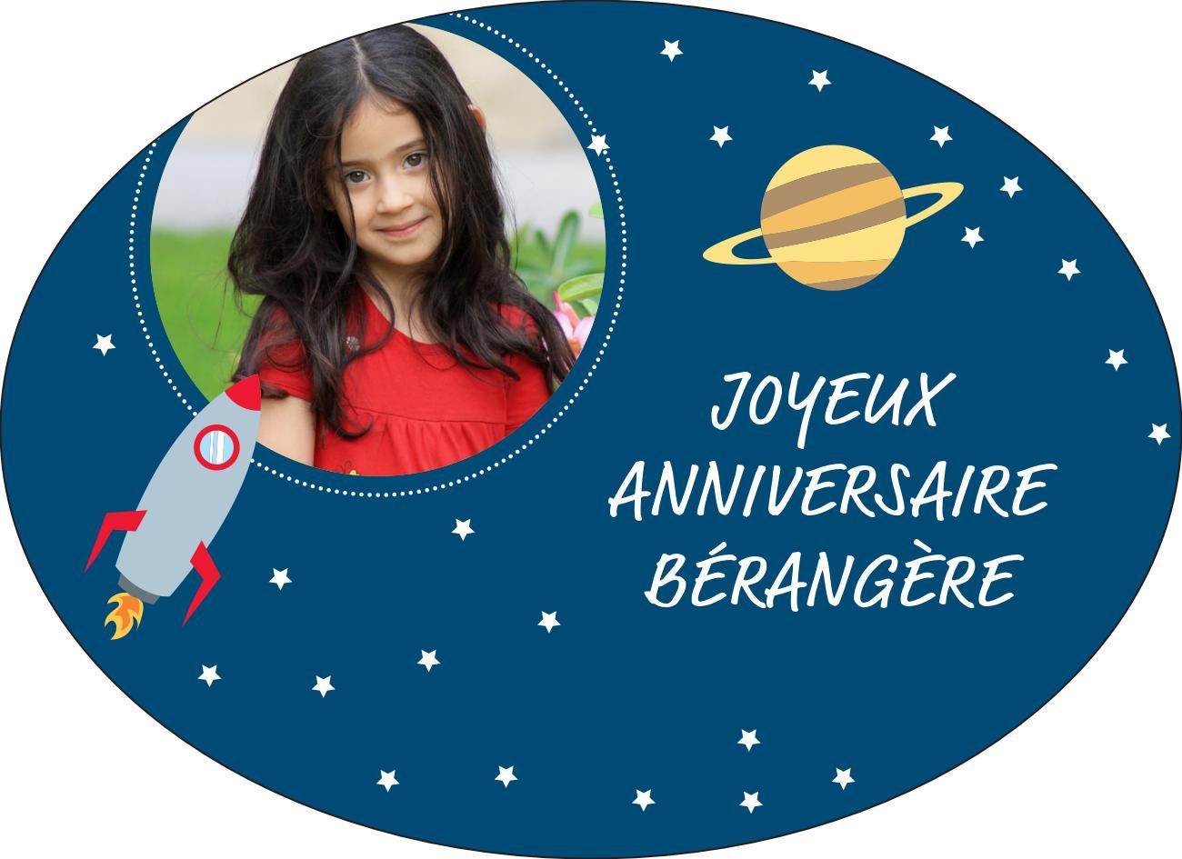 birthday-children-berangere_has-image