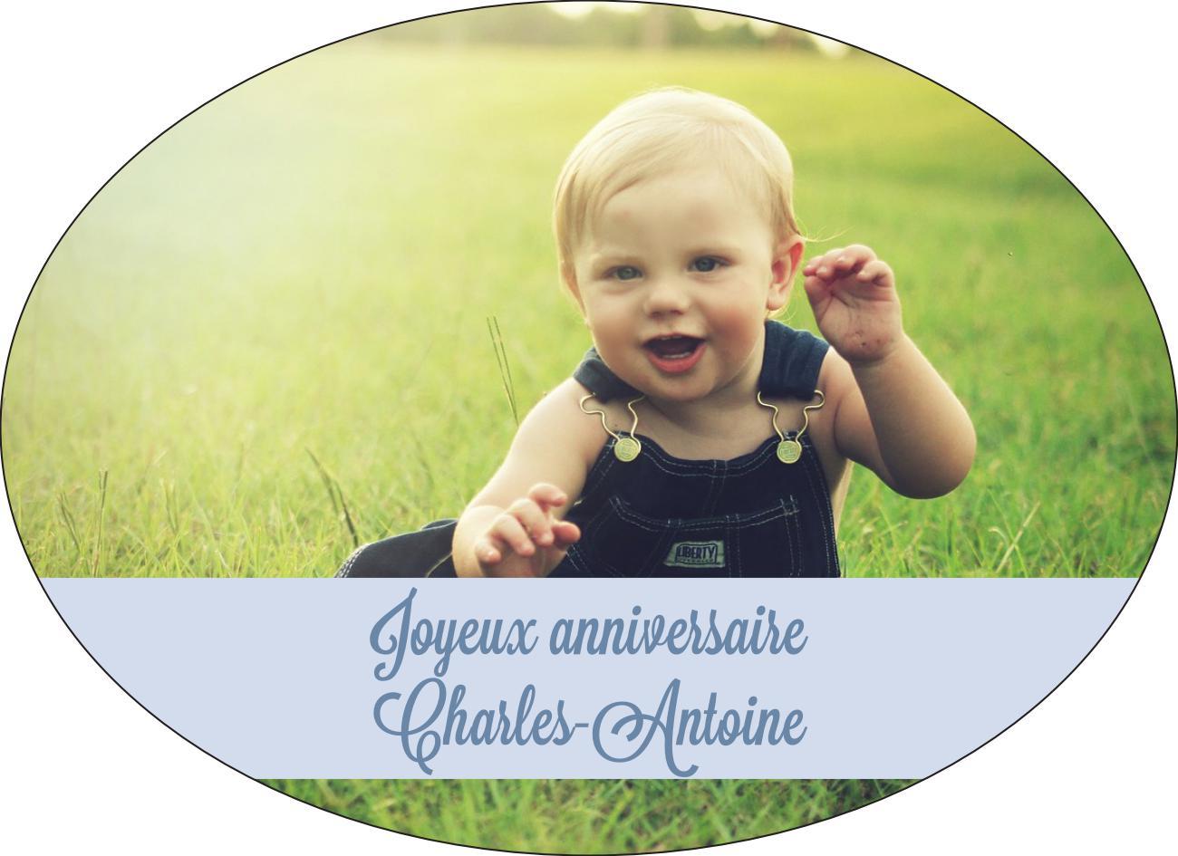 birthday-children-charles-antoine