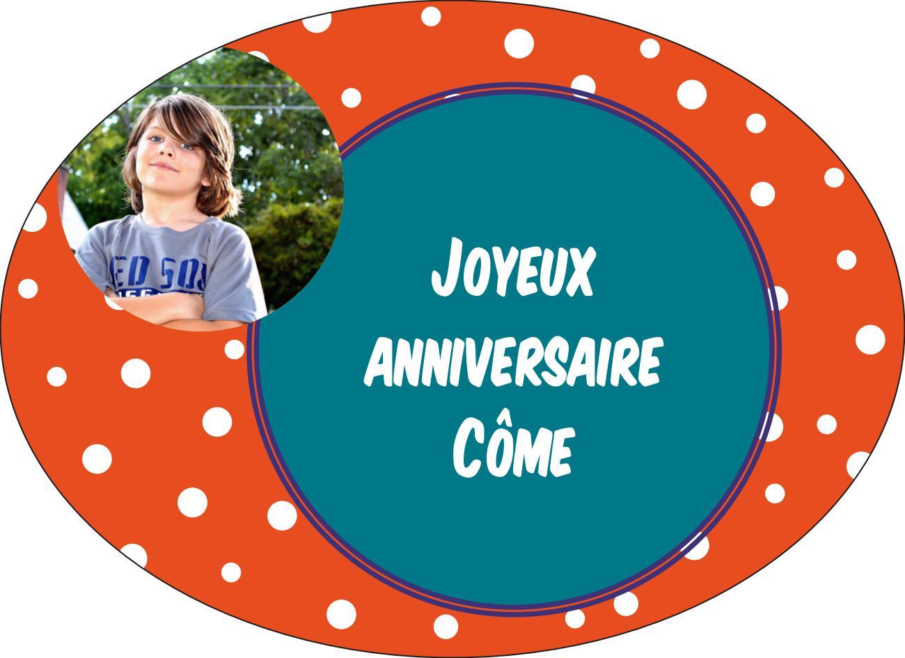 birthday-children-come_has-image