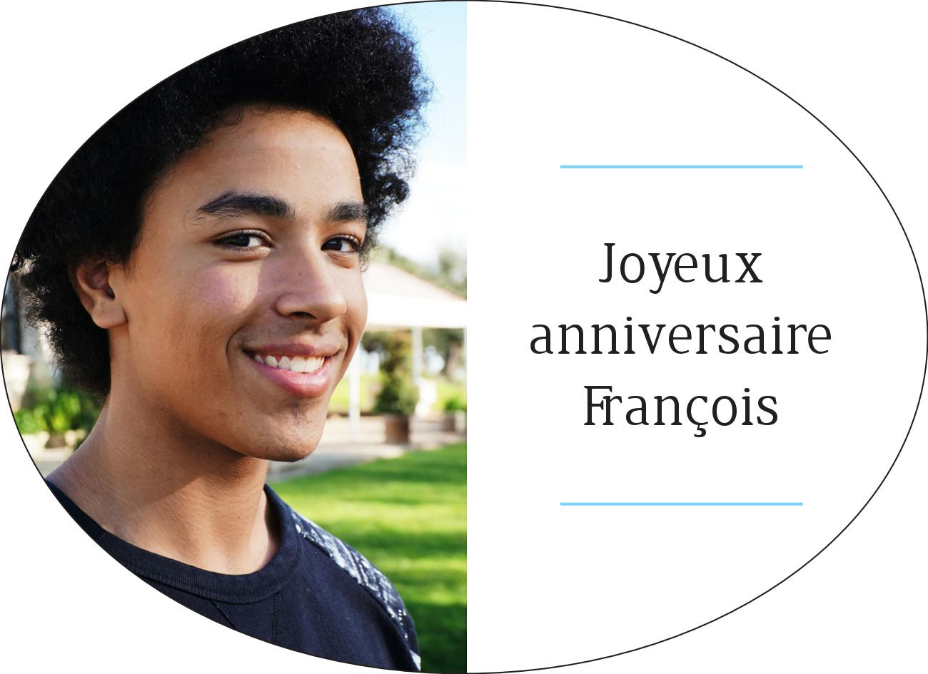 birthday-children-francois_has-image
