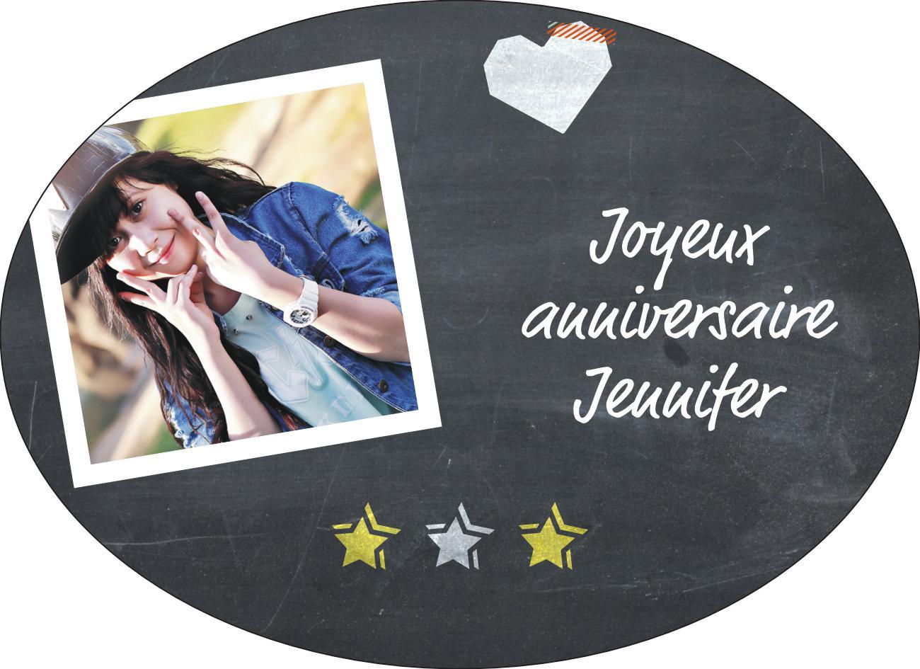 birthday-children-jennifer_has-image