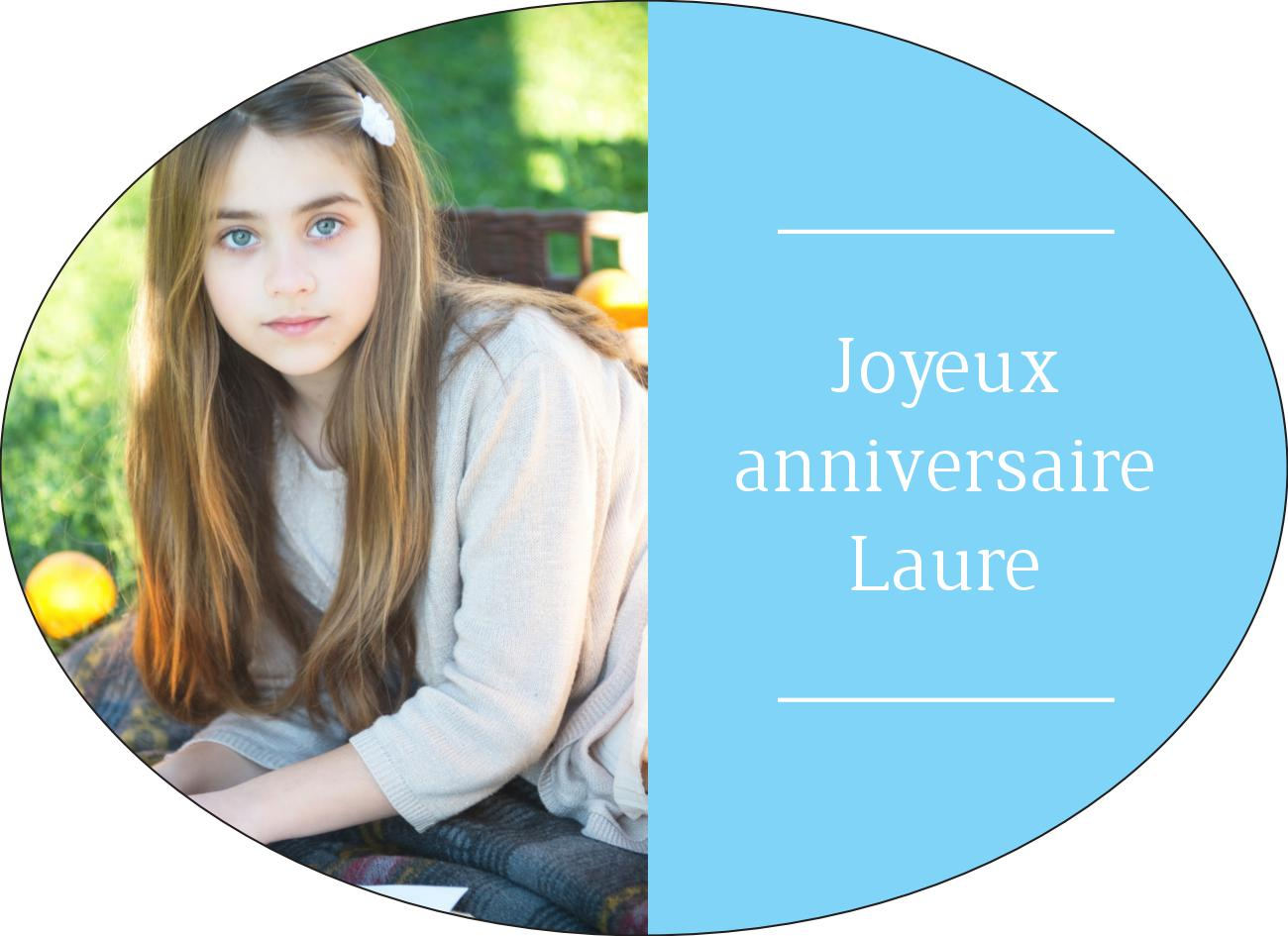 birthday-children-laure_has-image