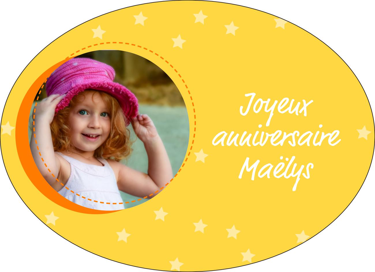birthday-children-maelys_has-image
