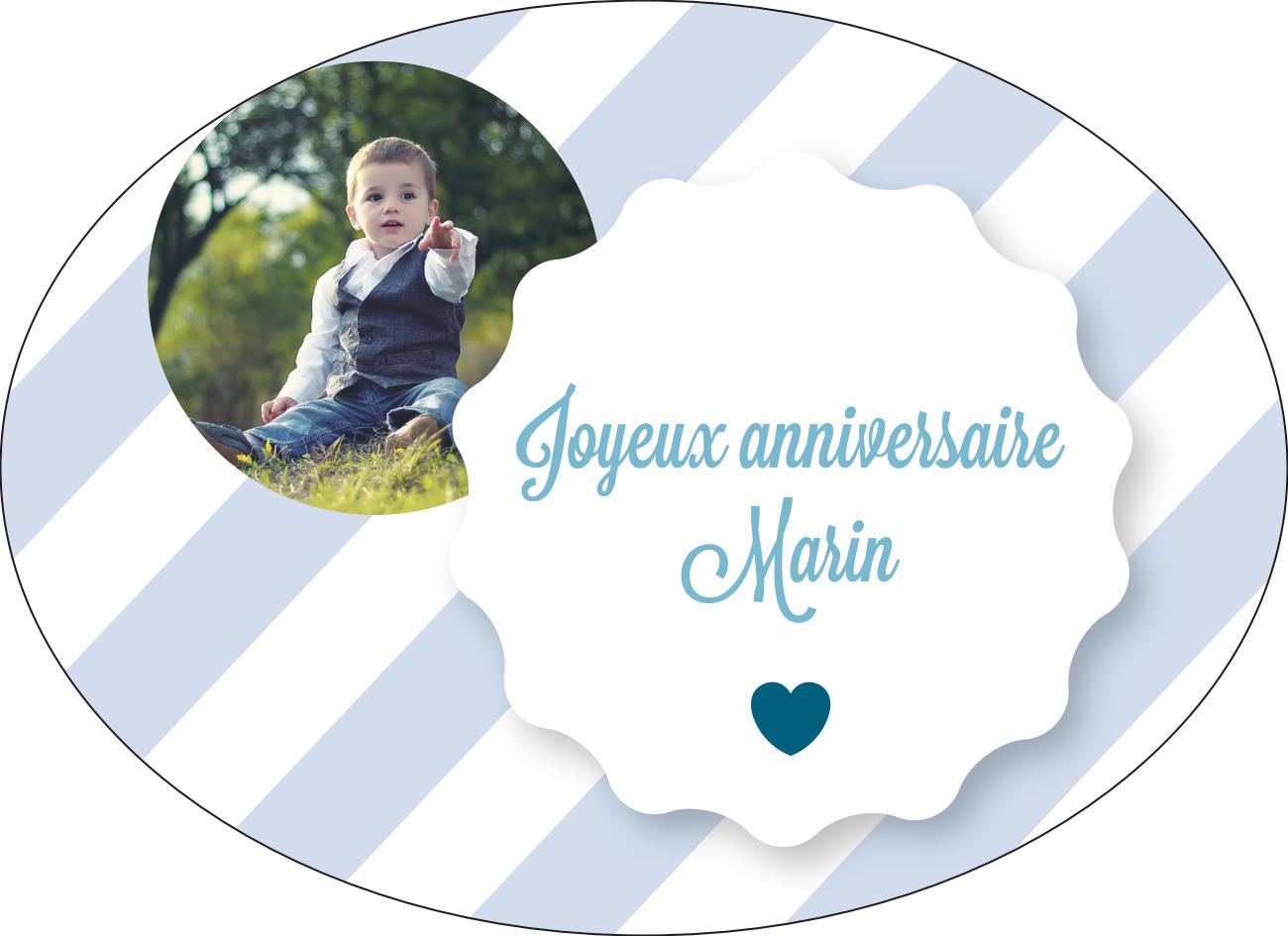 birthday-children-marin_has-image