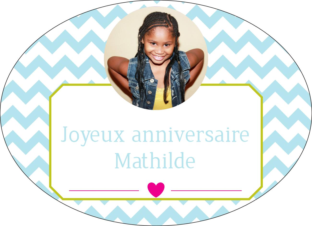 birthday-children-mathilde_has-image