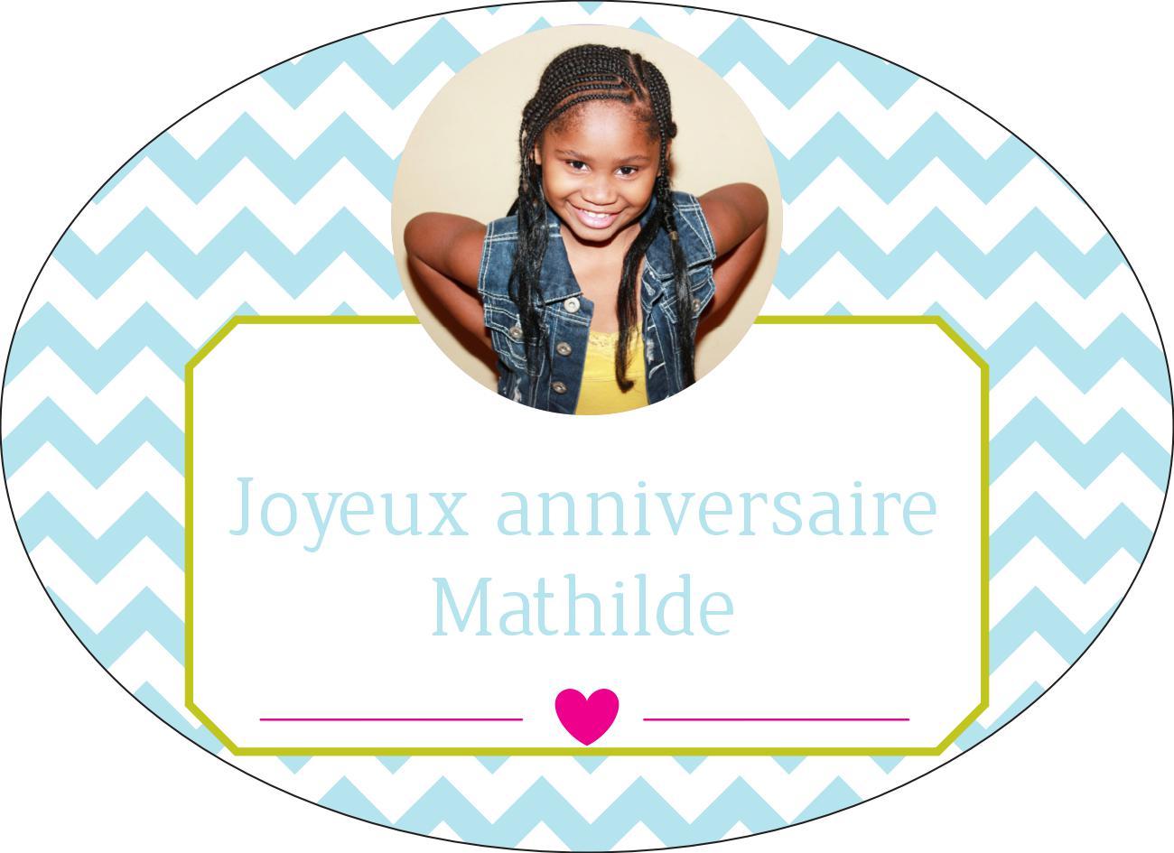birthday-children-mathilde_has-image