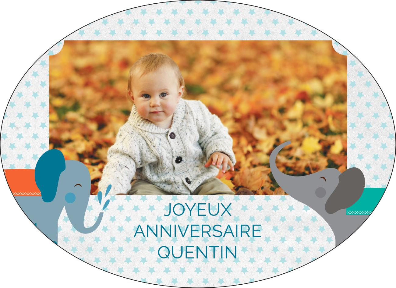 birthday-children-quentin_has-image