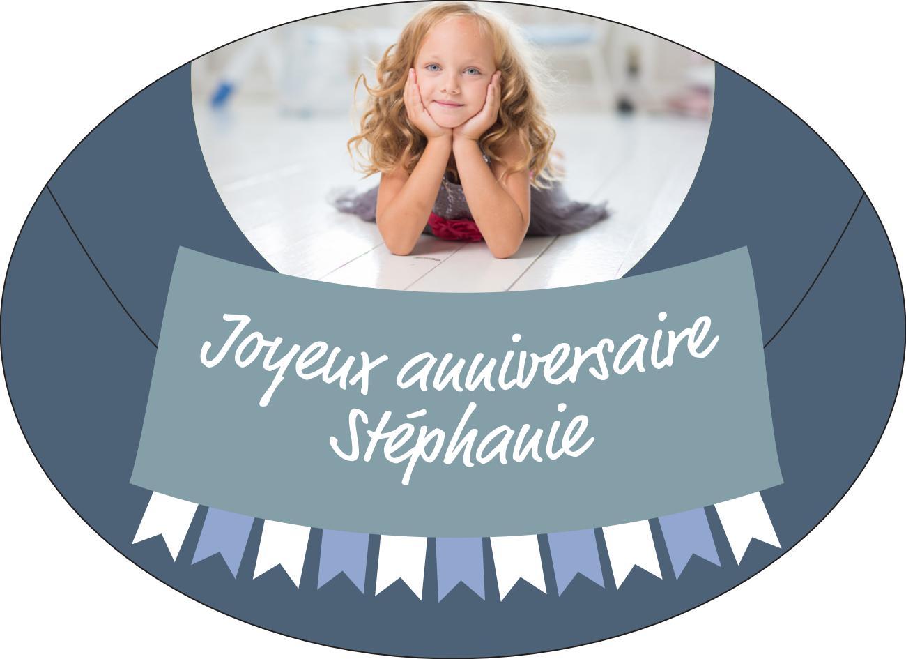 birthday-children-stephanie_has-image