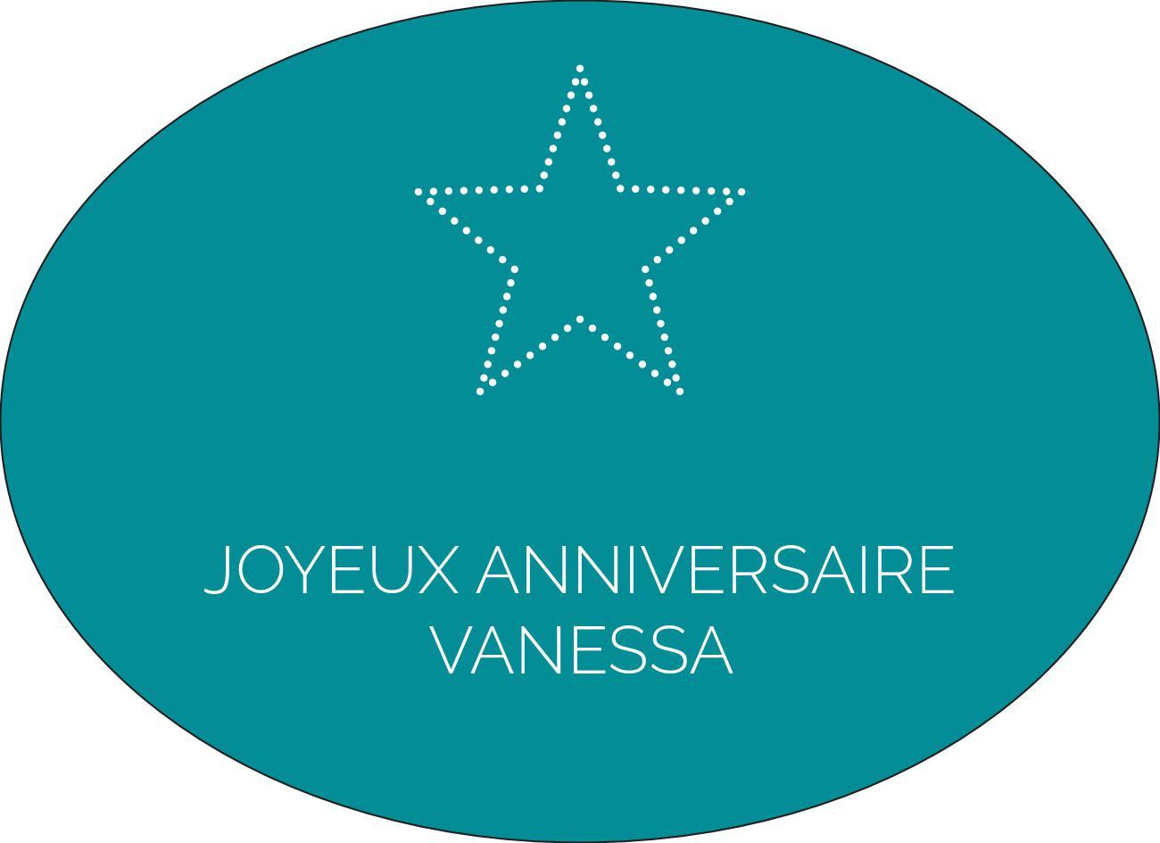 birthday-children-vanessa-bis