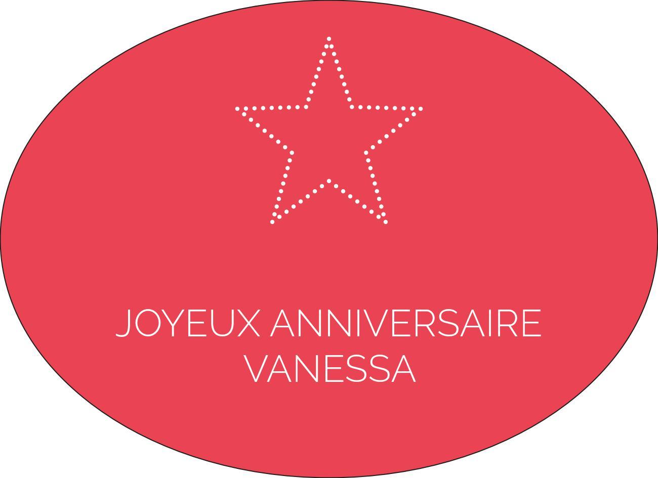 birthday-children-vanessa