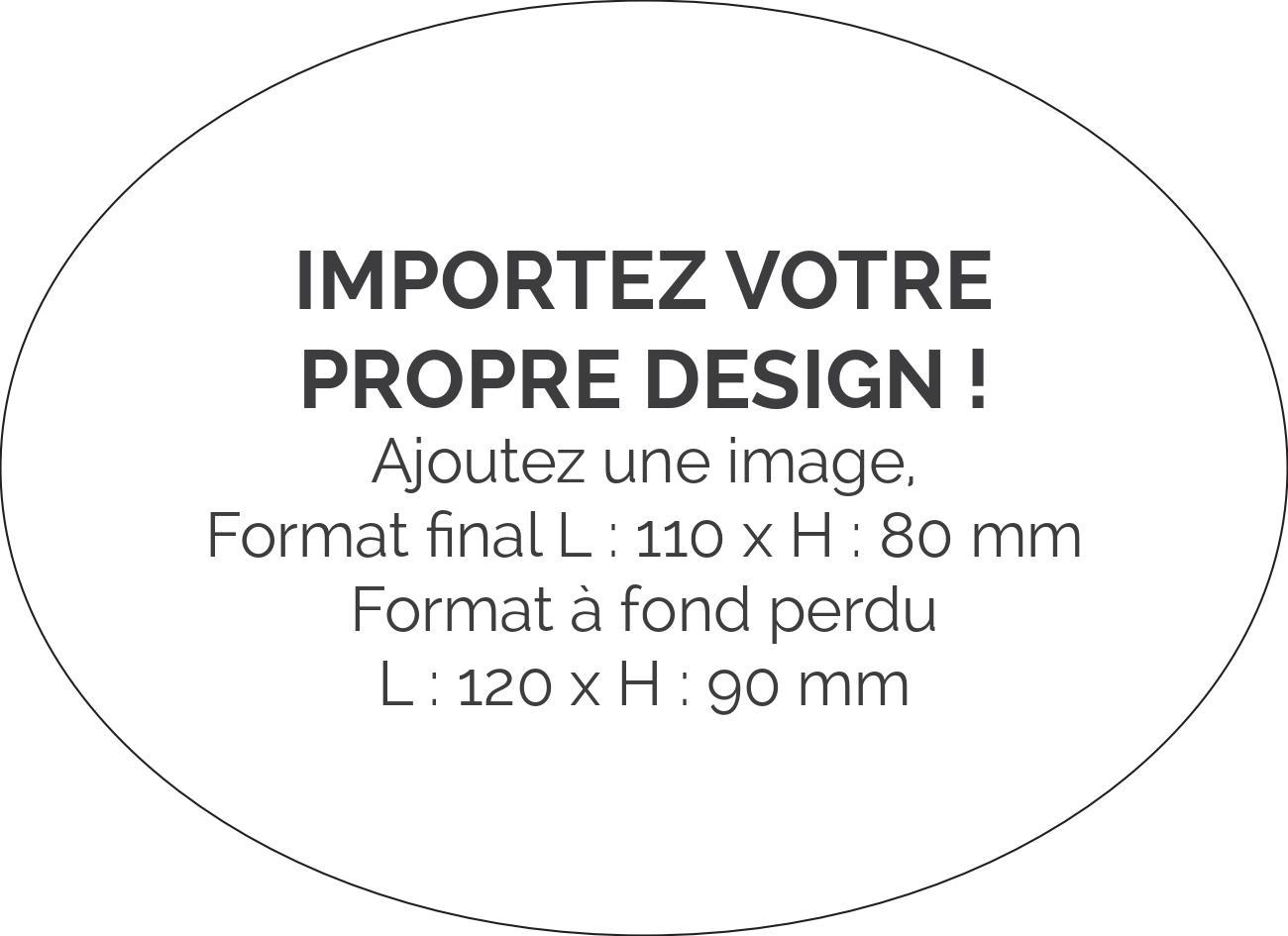 full-custom_has-image