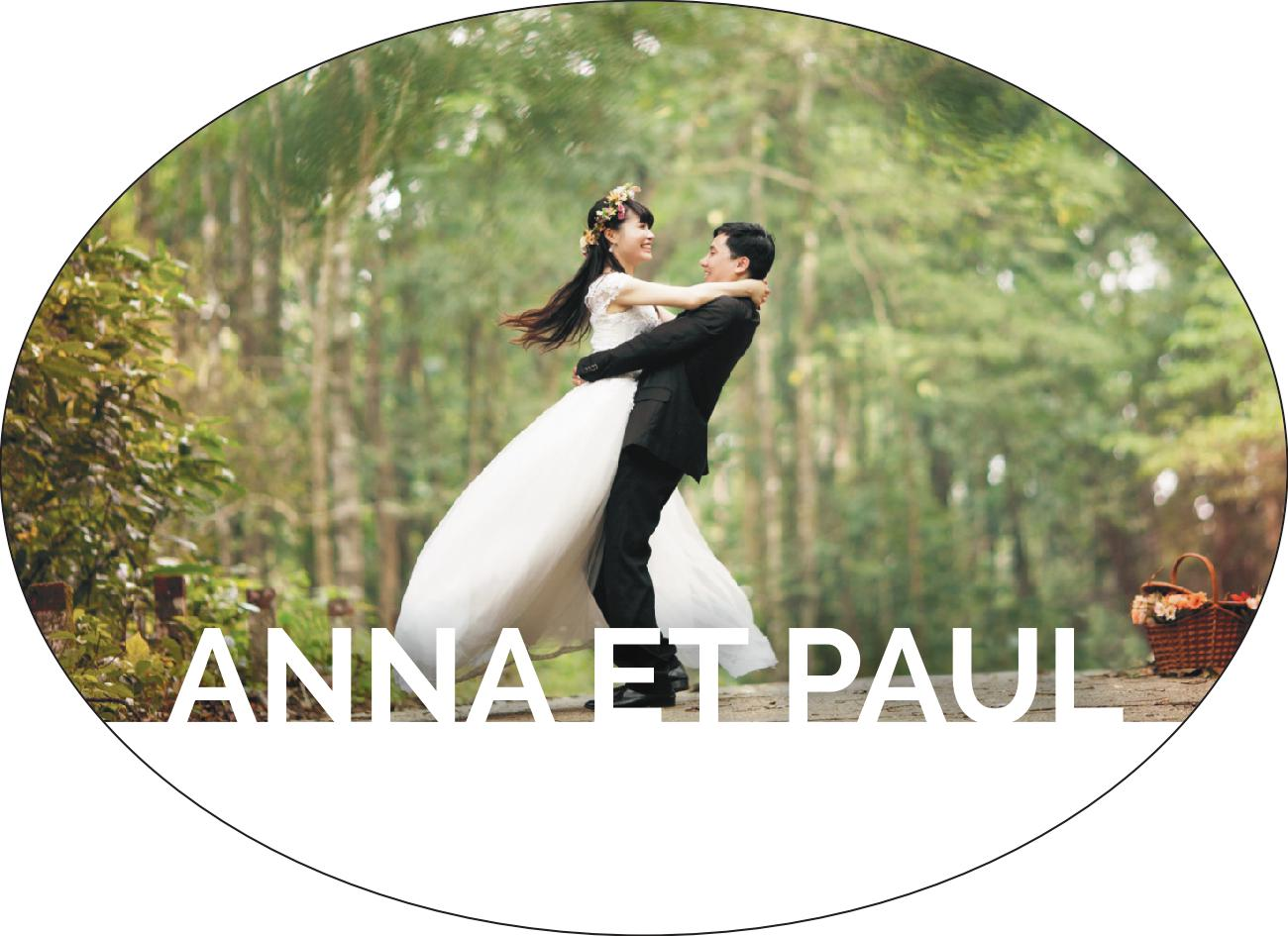 wedding-anna-paul_has-image