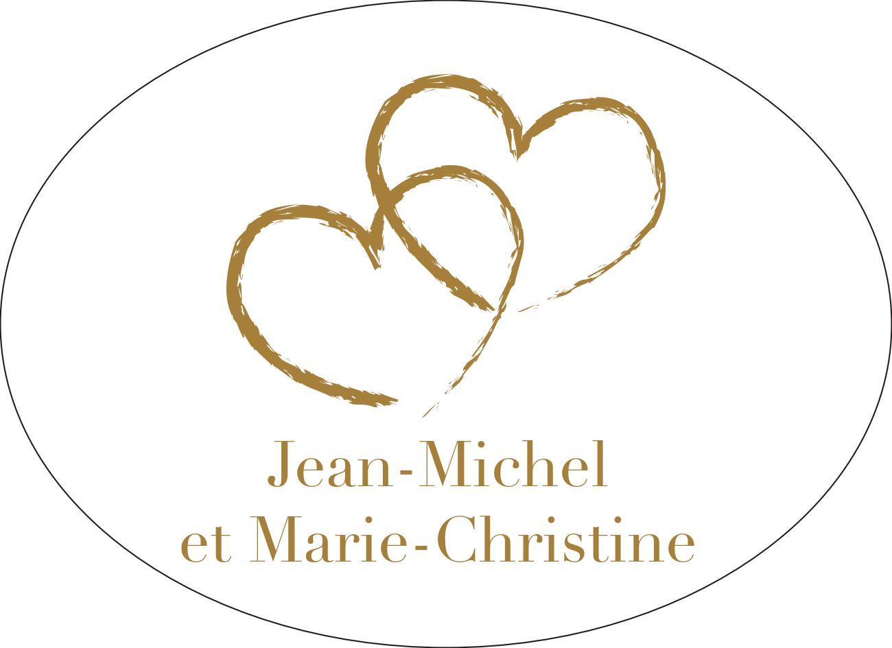wedding-jean-michel-marie-christine
