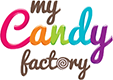 My Candy Factory